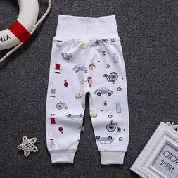 2019 Autumn Spring Baby Pants Long Trousers Baby Girls <font