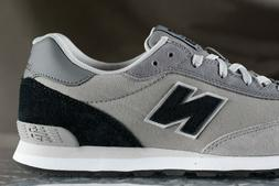 NEW BALANCE 515 shoes for boys, NEW & AUTHENTIC, US size  6