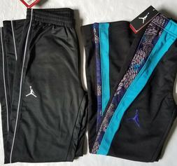 NIKE AIR JORDAN Boys Athletic Pants Pick your Color 1 pants