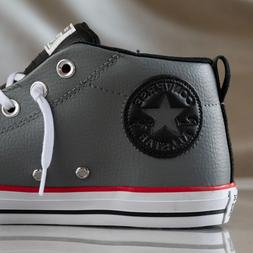 CONVERSE ALL STAR CHUCK TAYLOR HIGH STREET shoes for boys NE