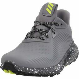 adidas Alphabounce All Terrain  Casual Running  Shoes Grey B