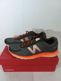 NEW BALANCE ARISHI shoes for boys, Style KJARIODY, Size YOUT