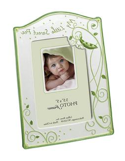 """LILLIAN ROSE BABY FRAMES-""""SWEET PEA"""" OR """"BLESSING FROM ABOVE"""