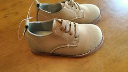 Baby GAP NEW Boys Dress/Casual Shoes Size 6