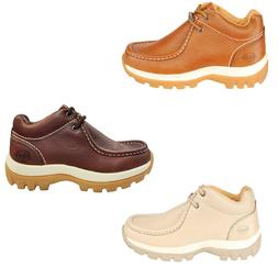 Back to Schol Boys Women Workmen-v Shoes For Work Style 7000