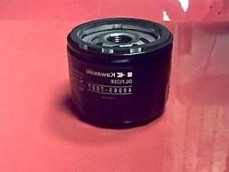 Bad Boy 063-2096-00 22-26 Kawasaki Oil Filter FR Engine