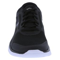 Champion Boy's Gusto Runner Shoes