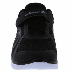 Champion Boy's Infant Gusto Runner Casual Shoes