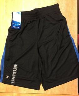 Champion Boys Active Shorts CX529R, CHECK FOR COLOR & SIZE