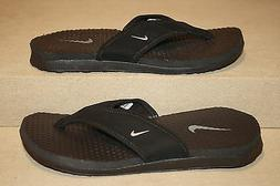 BOYS NIKE FLIP FLOPS -  SEE LISTING FOR SIZES