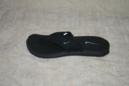 BOYS/GIRLS NIKE CELSO FLIP FLOPS-SEE LISTING FOR SIZES i7c a