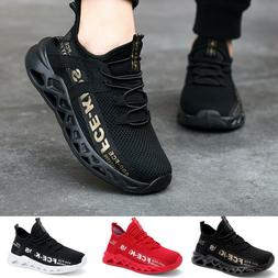 boys girls school sneakers for kids casual