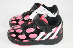 BOYS INFANT/TODDLER ADIDAS PREDATOR SHOES - SEE LISTING FOR
