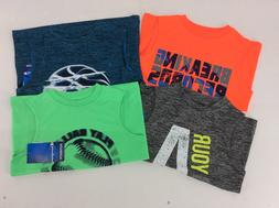 CHAMPION - BOYS Performance Tank Top - 4 choices - NWT - 100