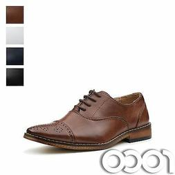 Paisley of London, Boys Shoes, Boys Oxfords, Shoes for Boys,