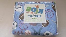 BOYS Kids Collection SPORTTHIS IS FOR A NEW IN T 3 piece Twi