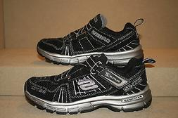 BOYS SKECHERS SUPER-Z ORBITS SHOES -  SEE LISTING FOR DETAIL