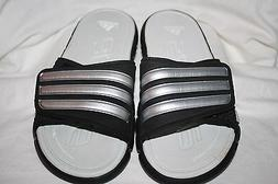 BOYS ADIDAS SUPERCLOUD SANDALS -  SEE LISTING FOR SIZES AND