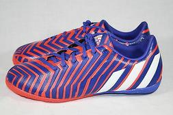 BOYS YOUTH ADIDAS ABSOLADO SOCCER SHOES - SEE LISTING FOR SI