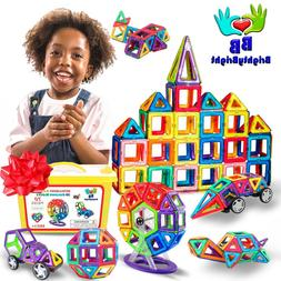 Creative Learning Educational Toys for Boys Girls Kids Age 3