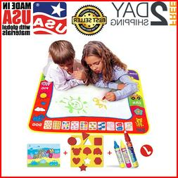Educational Baby Toys For Boys Girls 1/5 Year Olds Kids Todd