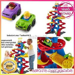Educational-Toys For Boys 1-3 Year Old Learning Kids 4 5 Age