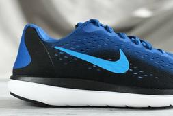 NIKE FREE RN shoes for boys, NEW & AUTHENTIC, US size  5