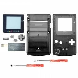 Full Housing Shell Replacement Part for Nintendo Game Boy Co