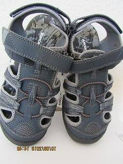 SONOMA Goods for Life™ WANDER BOYS SANDALS SIZE  3MED NEW