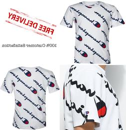 kid s white t shirts for boys