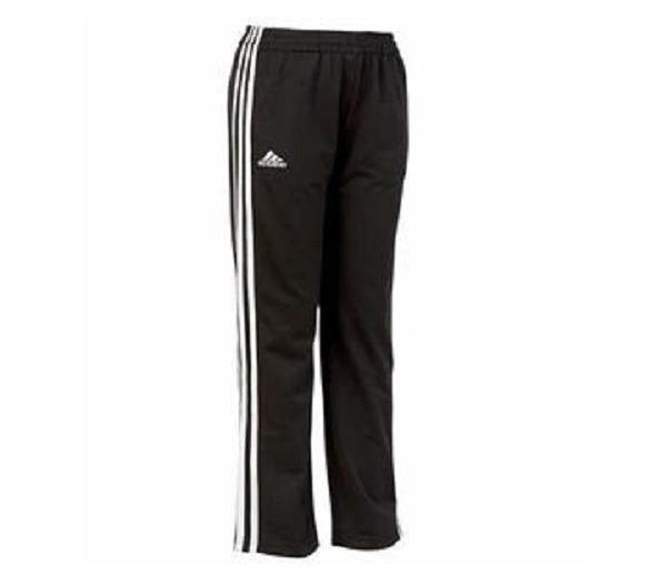 ADIDAS 3 Athletic Pants for Nwt XL