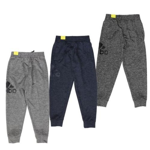 adidas Active for - Waistband Side Pockets