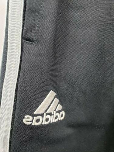 Adidas for Size Elastic