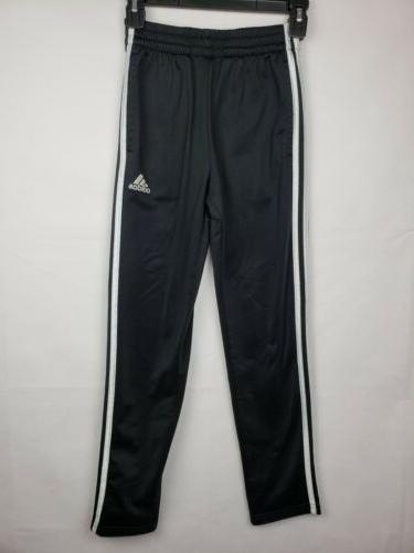 Adidas Active for Elastic