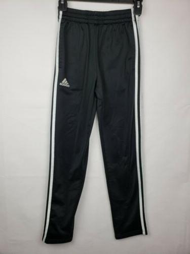 active track pant for boys size 10
