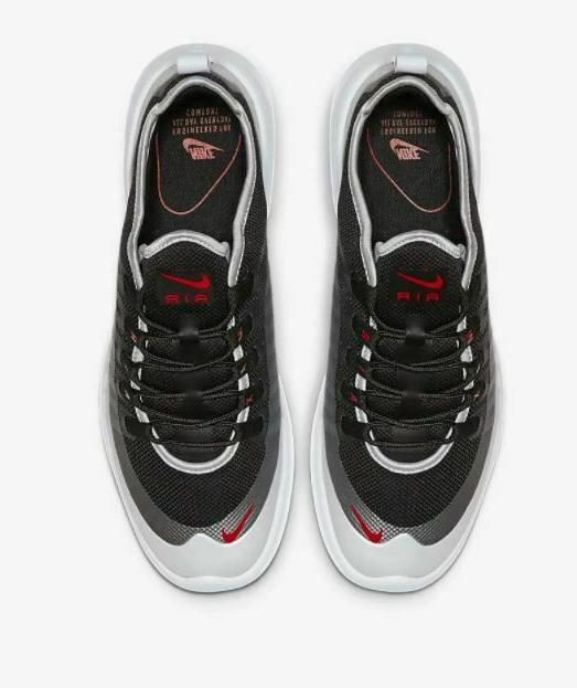 Nike AIR Sneakers 009 Select Size - NEW