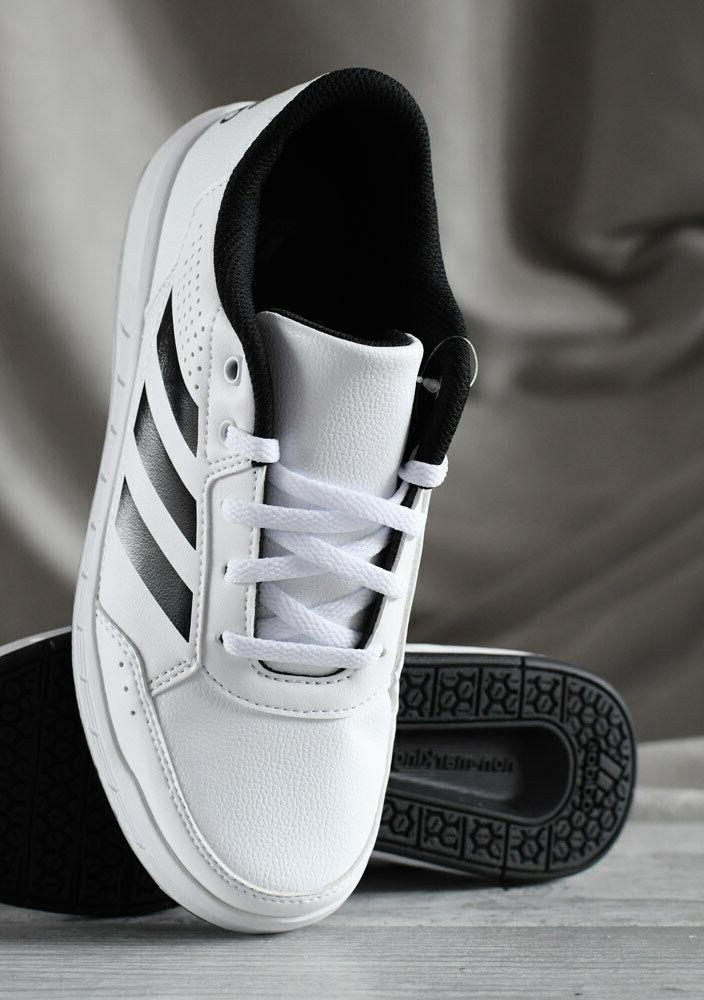 ADIDAS ALTA SPORT shoes for NEW AUTHENTIC,