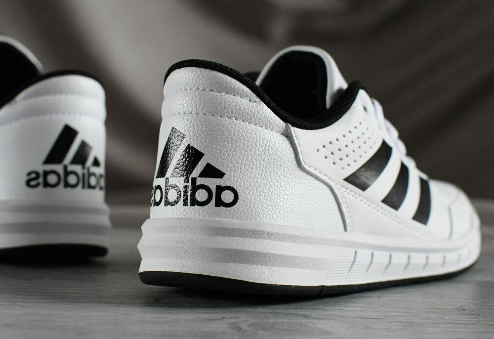 ADIDAS SPORT for AUTHENTIC, 3.5