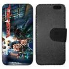 Astro Boy  Wallet case - for iphone and samsung