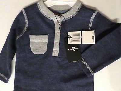 7 For All Baby Thermal Months