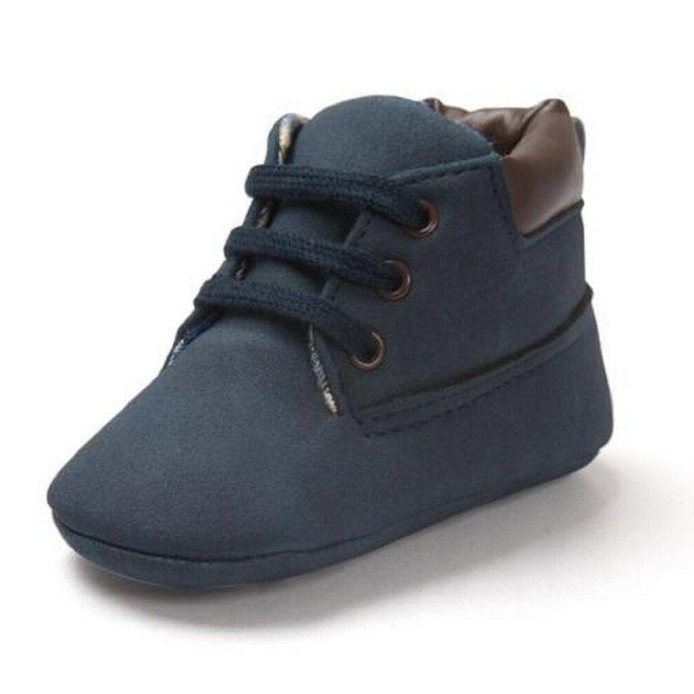 Shoes For Babies Girls Boys Shoes