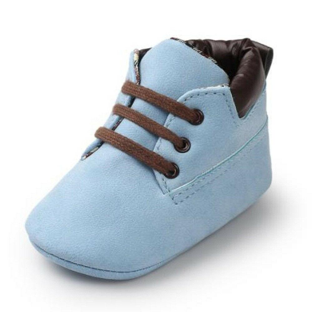 Baby Shoes For Shoes