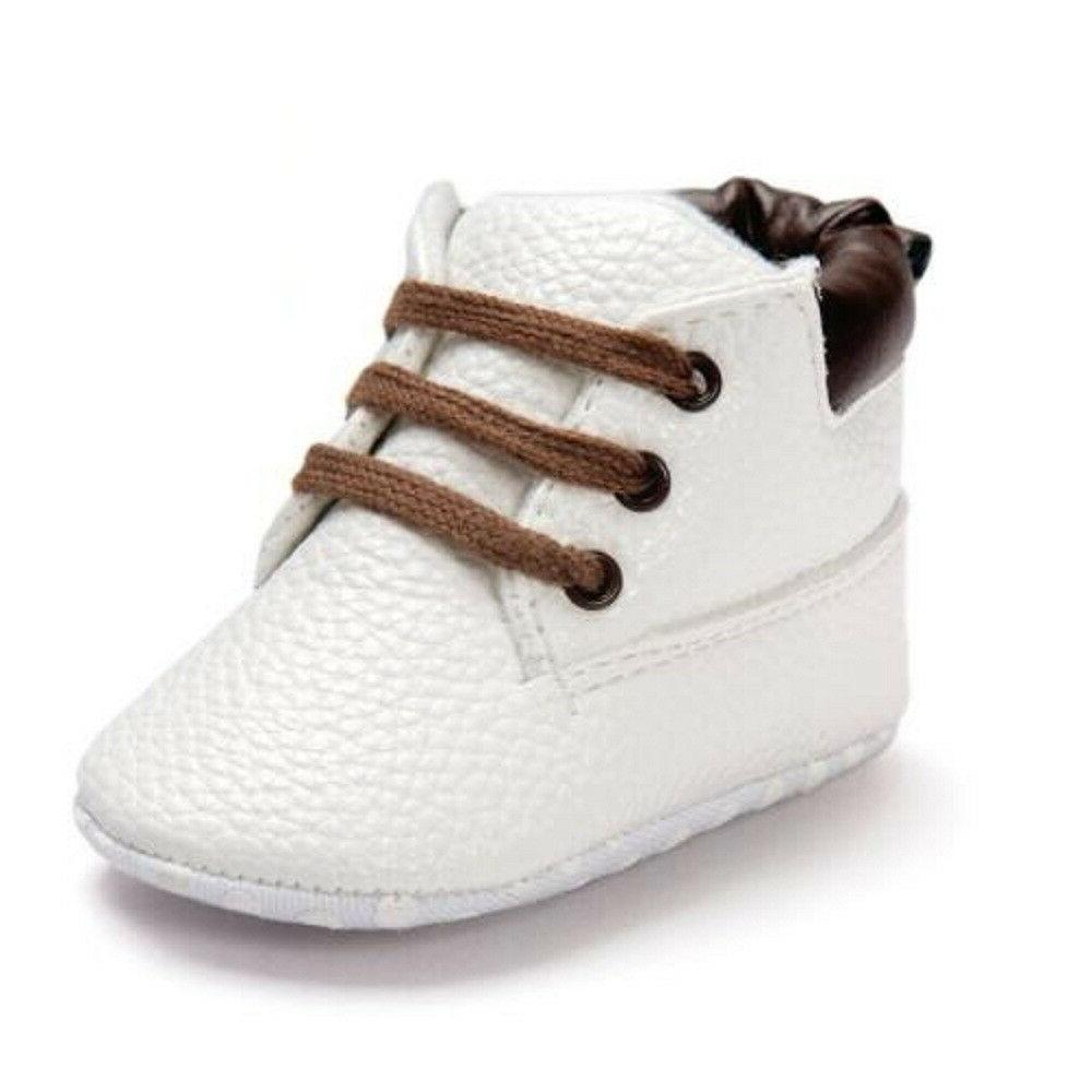 Baby Girl Walking Shoes For Babies Boys Dress Shoes