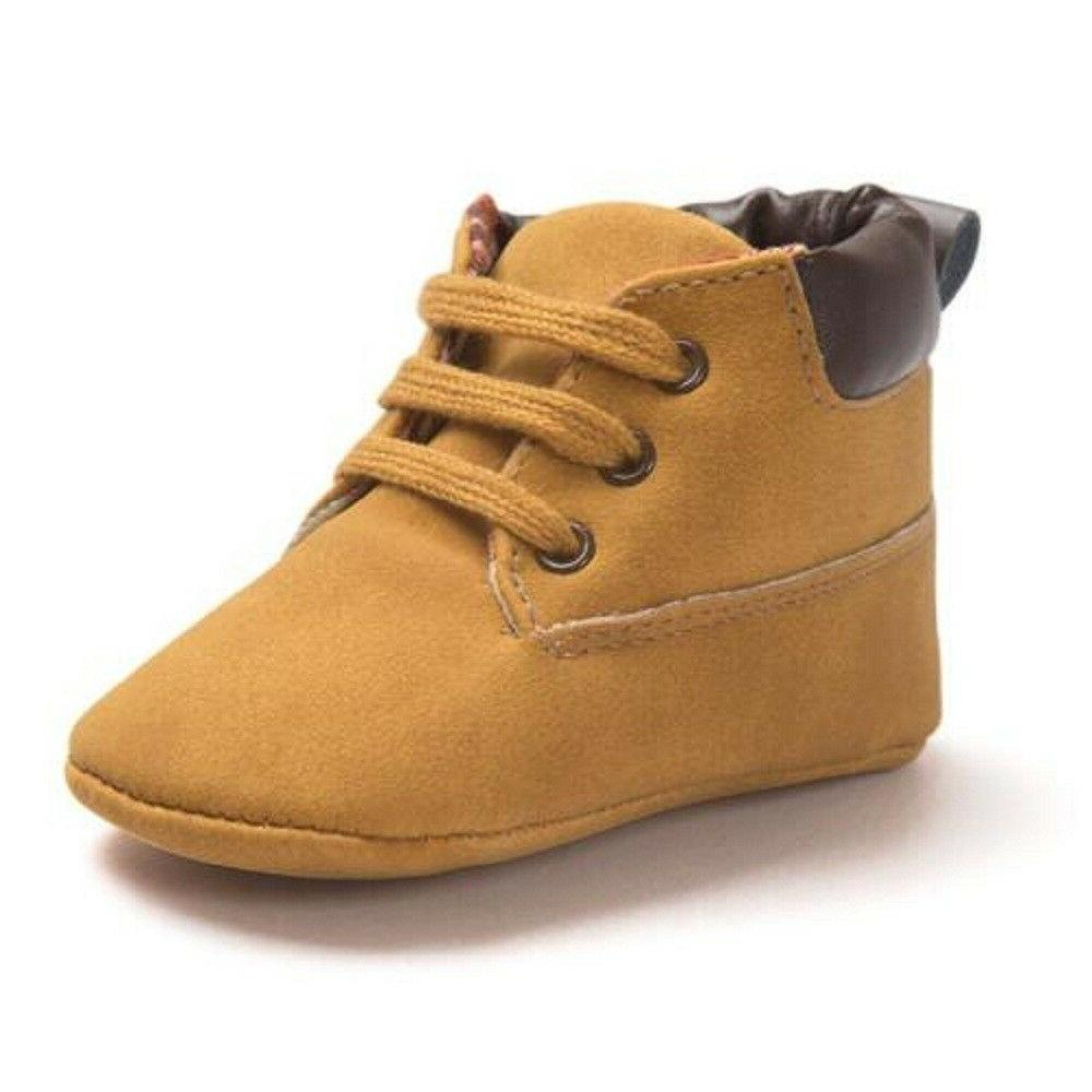 Shoes For Boys Shoes