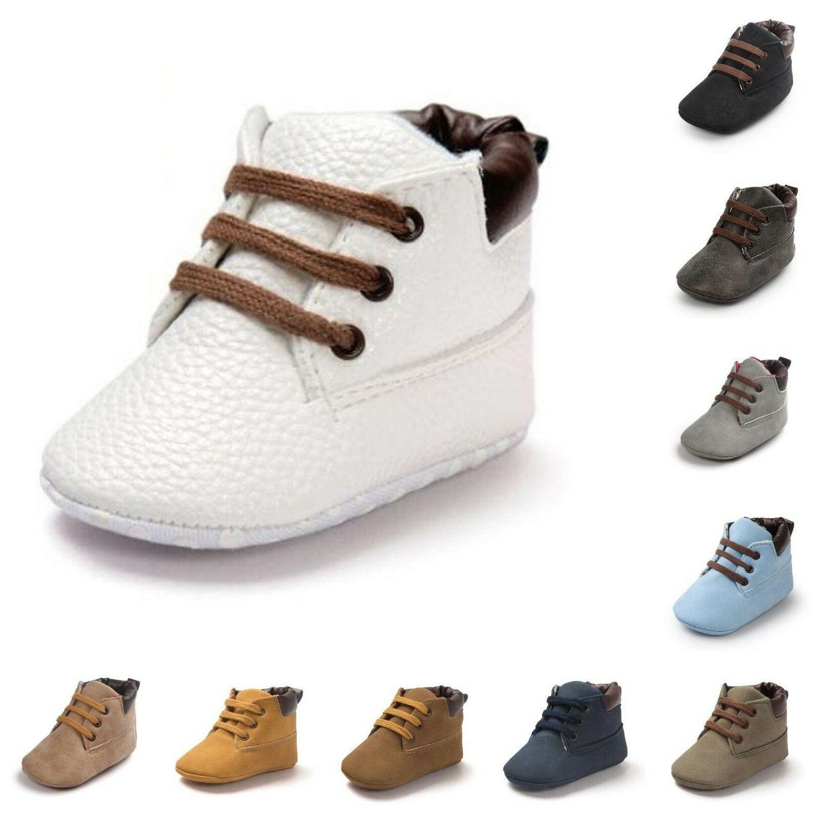 baby girl boy walking shoes for babies