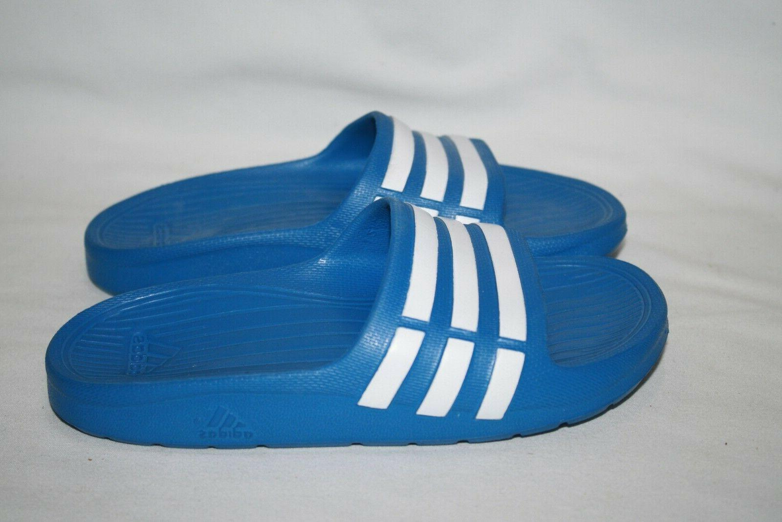 BOYS SANDALS - FOR SIZE