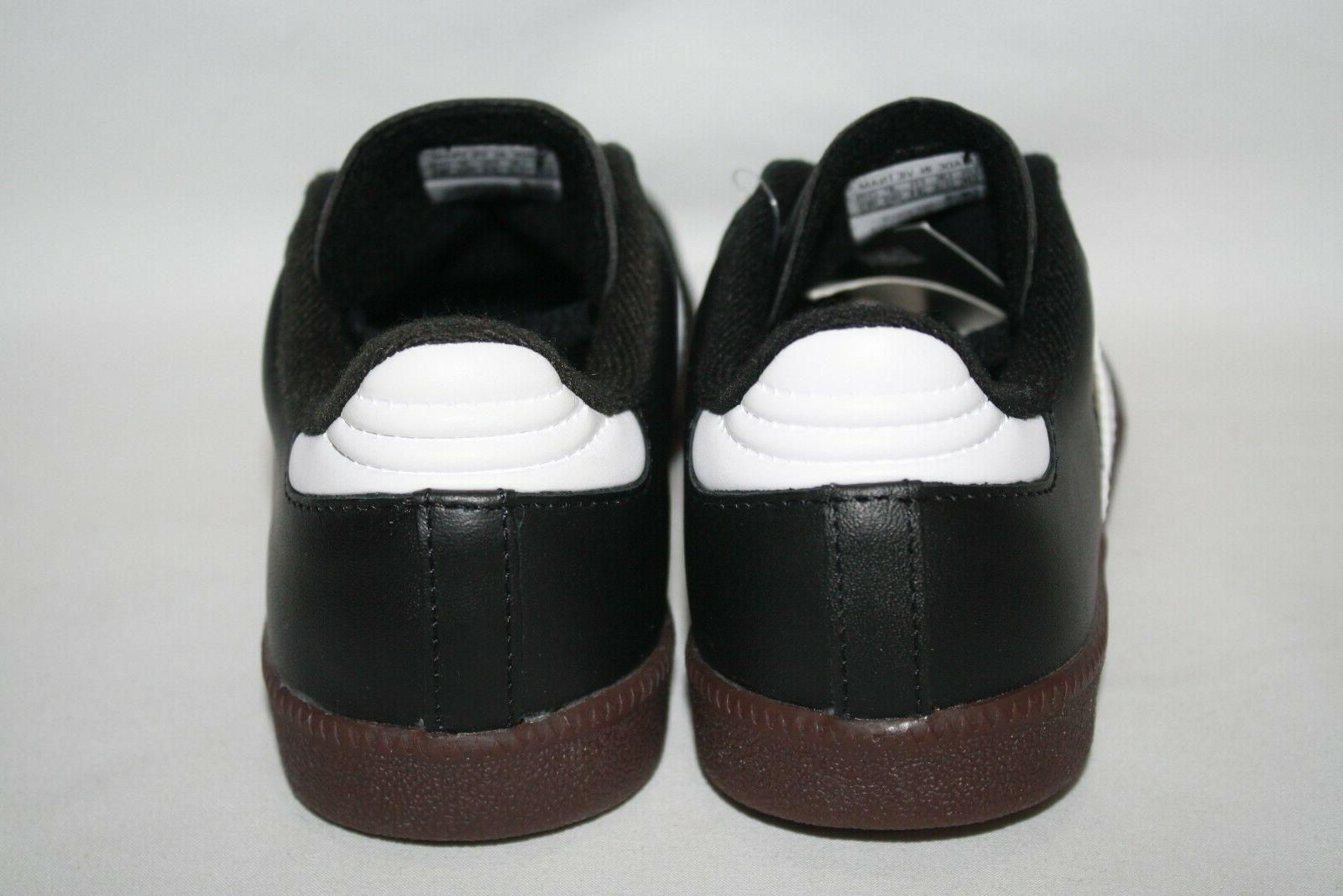 BOYS SHOES FOR SIZES