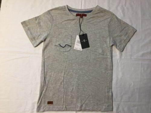 boys shirt size medium new