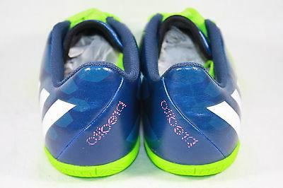 BOYS YOUTH SOCCER SHOES - SEE LISTING FOR