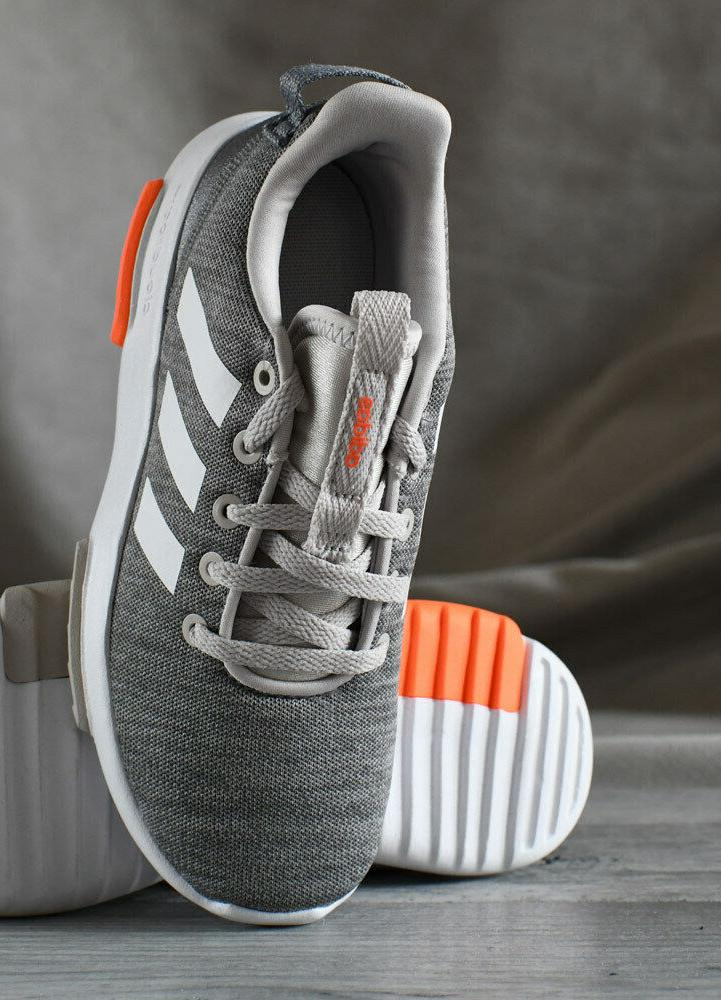 ADIDAS CF TR shoes for & AUTHENTIC, 13